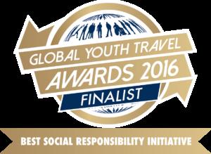 best-social-responibility-initiative