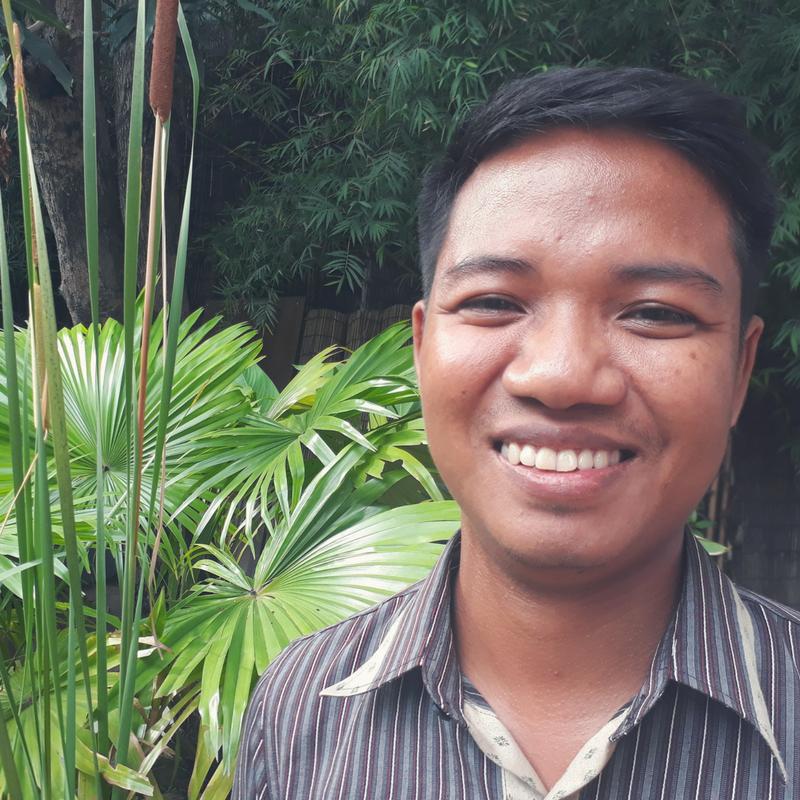 Silong Dork