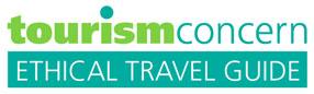 Tourism Concern