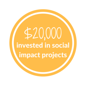 20000-invested-in-social-impact-projects-1