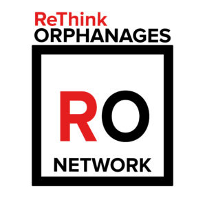 rethink-orphanages-_network_sqaurewithtext