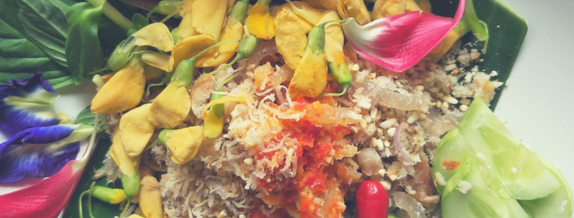 Nyam bai! – Siem Reap restaurant recommendations