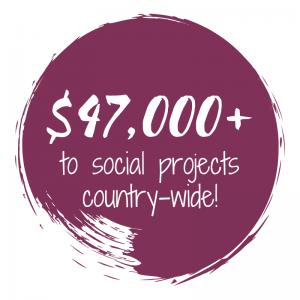 2019-social-impact